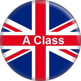 Αγγλικά A class